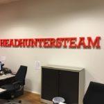 piepschuim logo headhuntersteam
